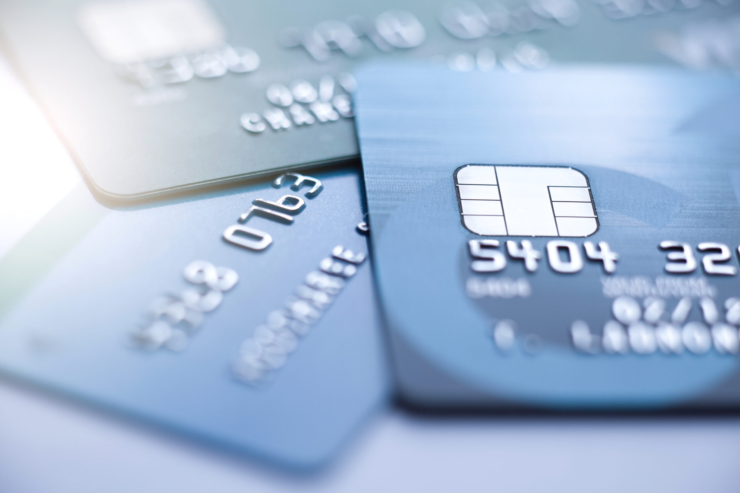 The Best Debit Cards for Kids to Teach Them About Money