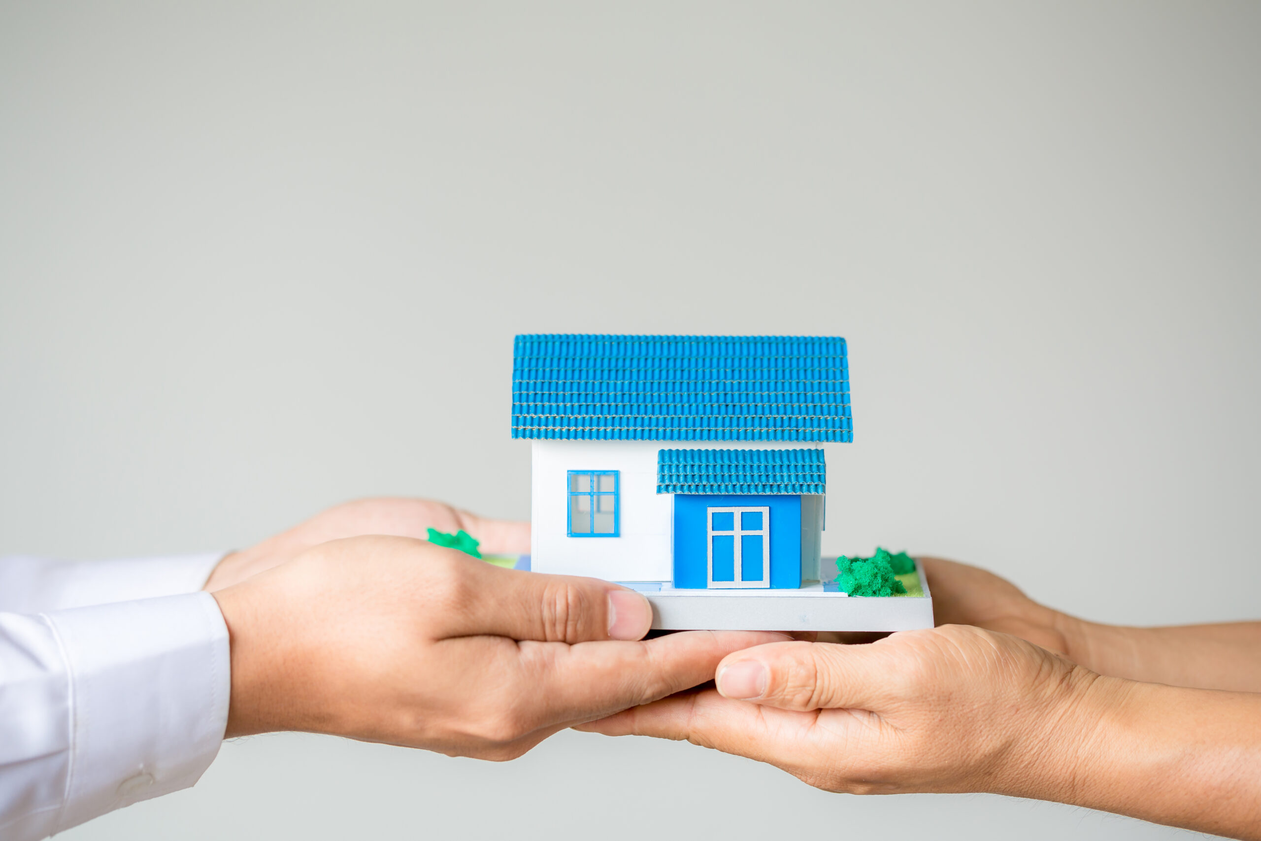 What Is a Real Estate Commission?