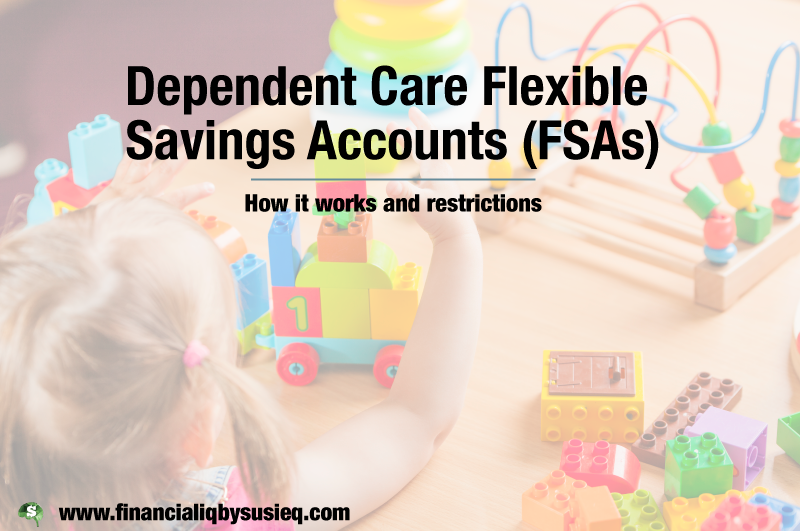 Dependent-Care-Flexible-Spending-Accounts