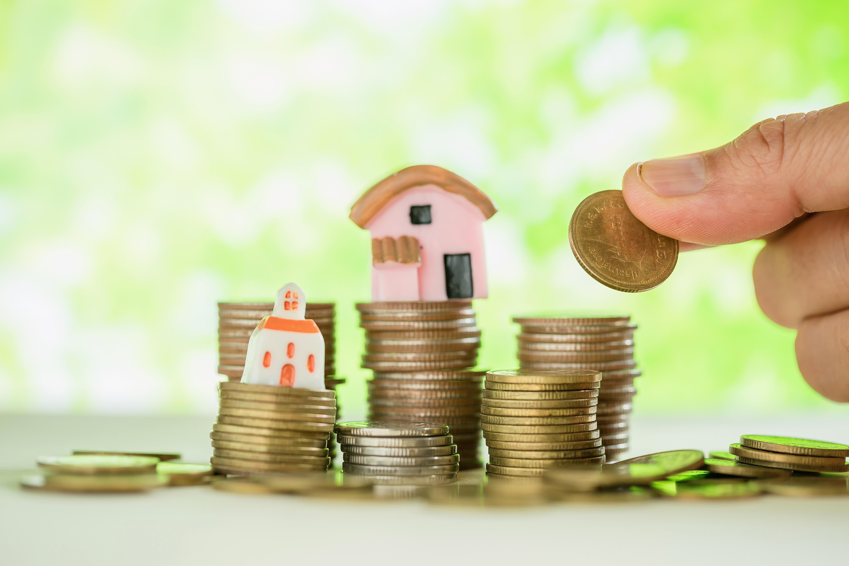 Annual Retirement Savings Targets