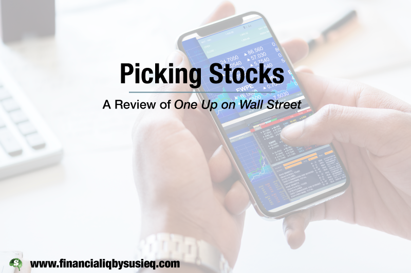 Picking Stocks