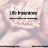 The Different Types of Life Insurance