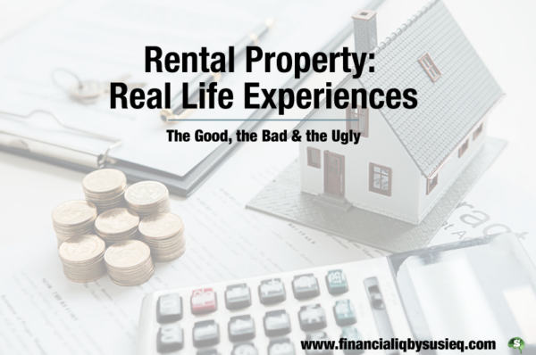 Rental-Property-Real-Life-Experiences